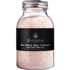 Himalayan Pink Salt - La Chinata (300 g)