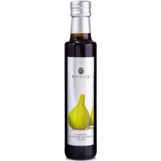 Balsamic Vinegar 'Fig' - La Chinata (250 ml)