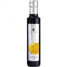 Balsamic Vinegar 'Honey' - La Chinata (250 ml)
