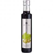 Caramelized Balsamic Vinegar 'Pedro Ximenez' - La Chinata (250 ml)