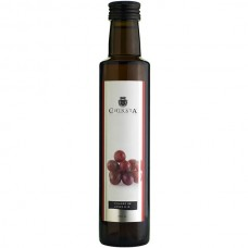 Sherry Vinegar PDO - La Chinata (250 ml)