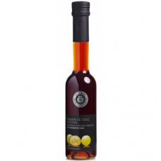 Sherry Vinegar PDO 'Reserve' - La Chinata (270 ml)