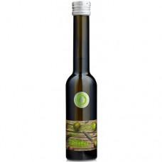 Extra Virgin Olive Oil 'Manzanilla Cacereña' - La Chinata