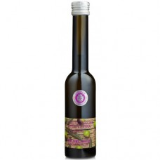 Extra Virgin Olive Oil 'Hojiblanca' - La Chinata