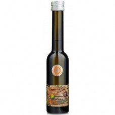 Extra Virgin Olive Oil 'Picual' - La Chinata