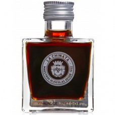Sherry Vinegar PDO - La Chinata (Cube - 100 ml)
