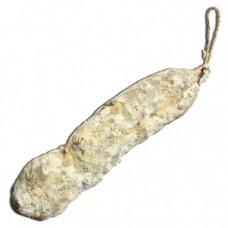 Salchichón Cular Extra Bodega - Melsa (380 g)