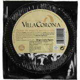 Semi-Cured Mixed Cheese - VillaCorona