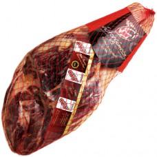 Acorn-Fed Iberian Ham (Boned) - Victor Gomez