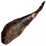 Acorn-Fed Iberian Ham - Victor Gomez