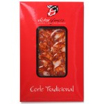 Acorn-Fed Iberian Chorizo (Sliced) - Victor Gomez (100 g)