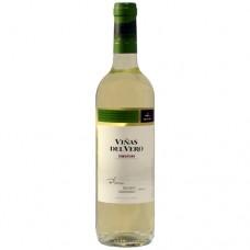 Viñas del Vero (Blanco) - Somontano (750 ml)
