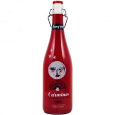Sangria Premium 'Red' - Carmines (75 cl)
