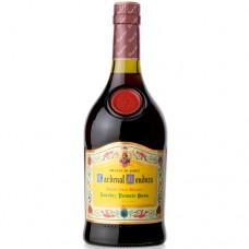 Brandy 'Cardenal Mendoza' Clásico - Solera Gran Reserva (700 ml)