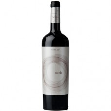 Borsao 'Berola' (Red) - Borja (750 ml)