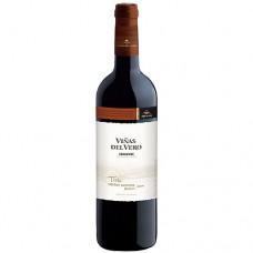 Viñas del Vero (Red) - Somontano (750 ml)