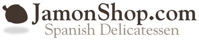 JamonShop.com