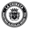 La Chinata Logo