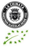 Chinata Organic Logo