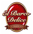 Barco Delice Logo